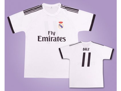 Dres Real Bale