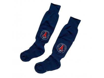 Ponožky PSG