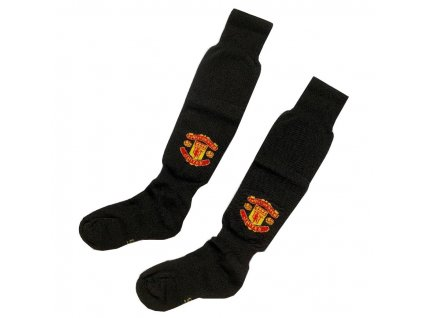 Ponožky Manchester United