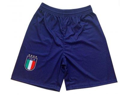 Trenky Italia