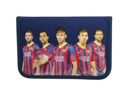 Penál FC Barcelona