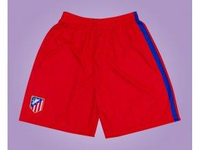 fotbalové trenky atletico madrid