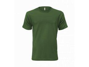 pánské tričko michigan 2