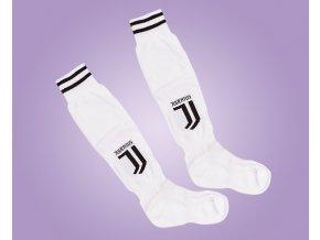 WEB Juventus ponozky