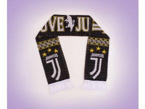 šála Juventus