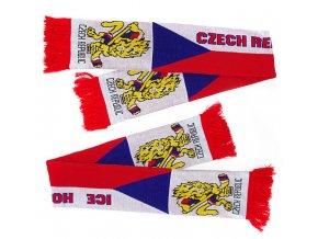 la Czech Hoc 55300cfa9dcf3