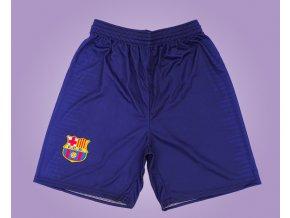 trenky Barcelona