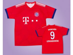 WEB Bayern Red Lewandowski
