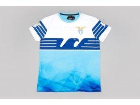 Fotbalový dres Lazio