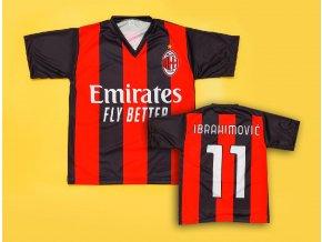 Dres AC Milán