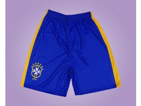 trenky blue Brasil