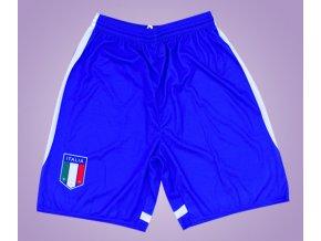 Fotbalové trenky Italia