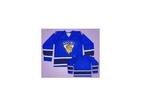 Hokejov dresy 512e5d66d14f8 120x120