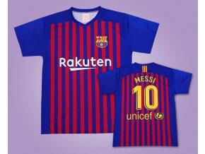 WEB Messi FCB 10 2018