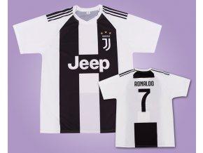 web Ronaldo Emirates