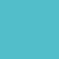blue atol