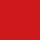 coca red