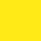cyber yellow