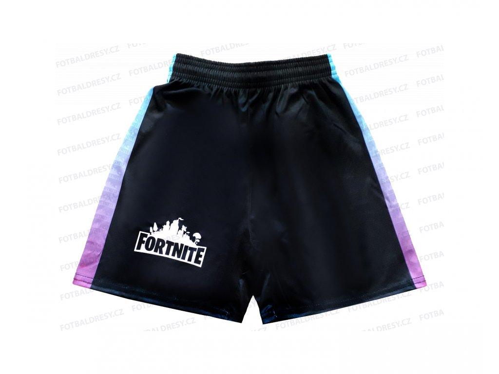 TN Fortnite