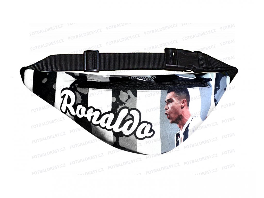 Ledvinka Ronaldo