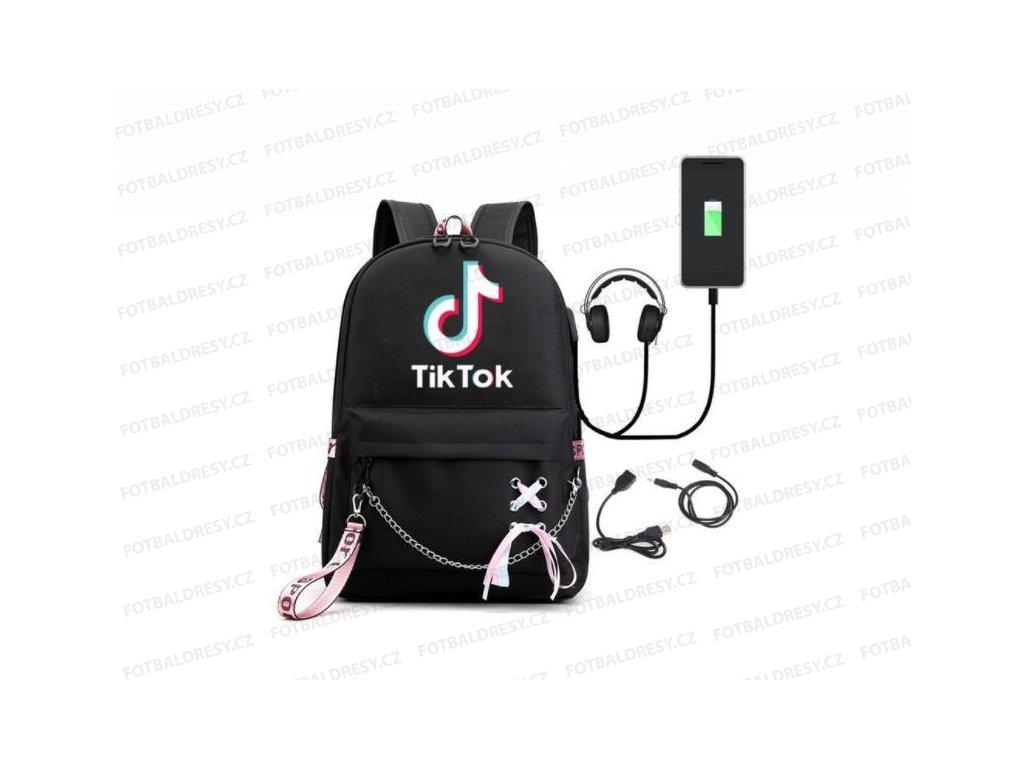 Tik Tok USB.jpg 640x640