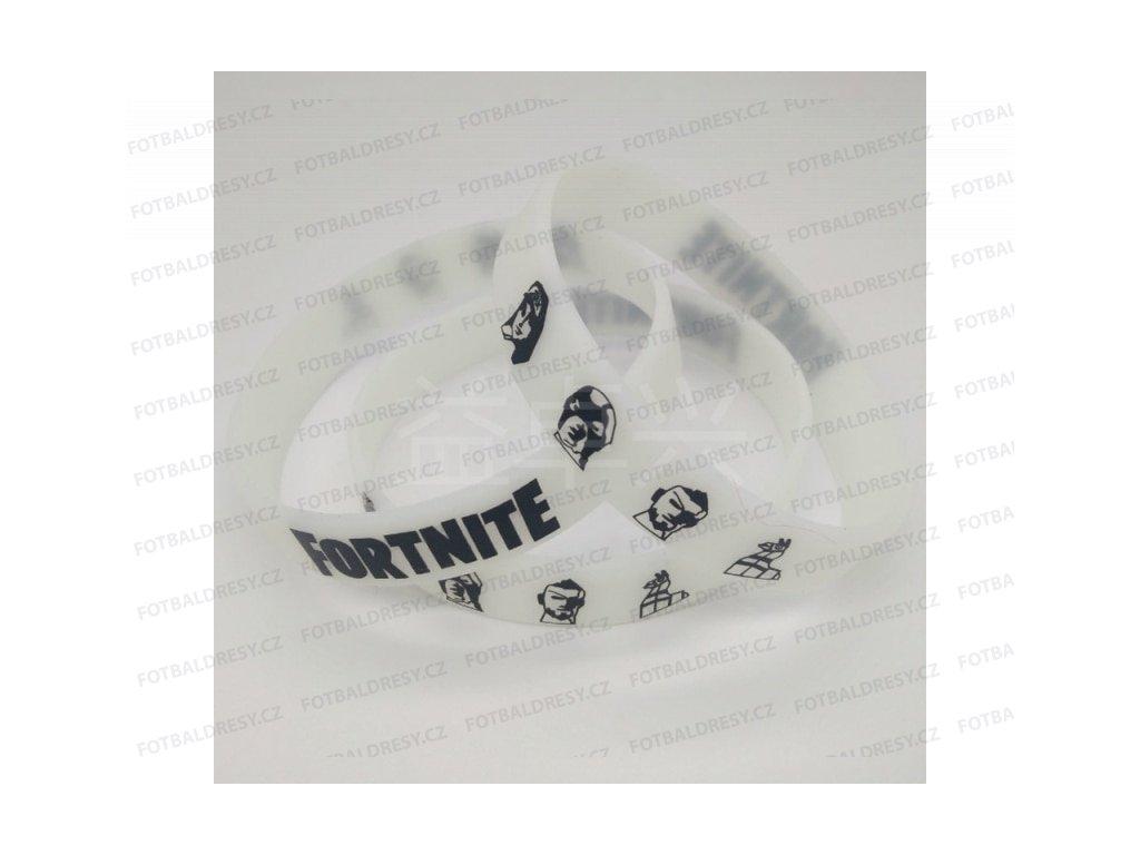 Fortnite.jpg 640x640 (1)