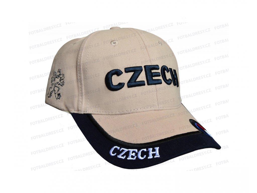 CP 0003 foto