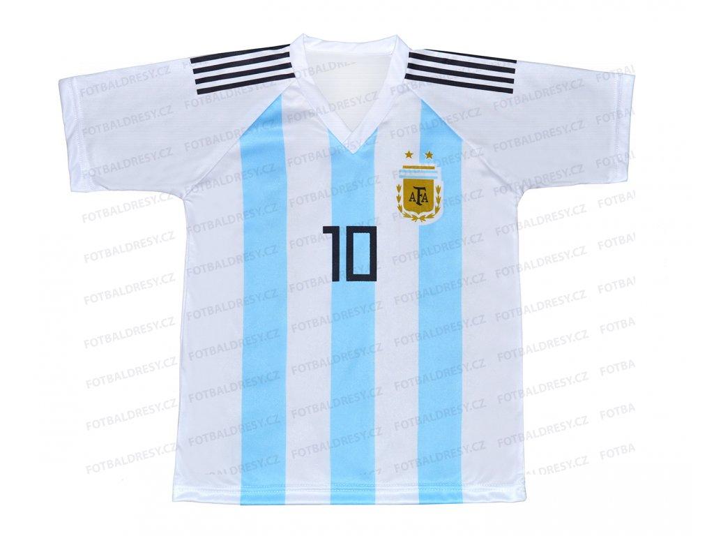 FD Messi10 2 foto