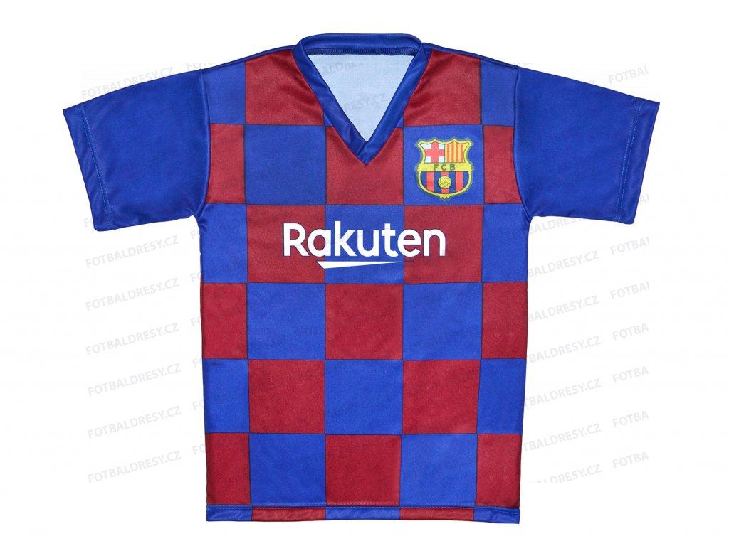 FD Messi10 foto