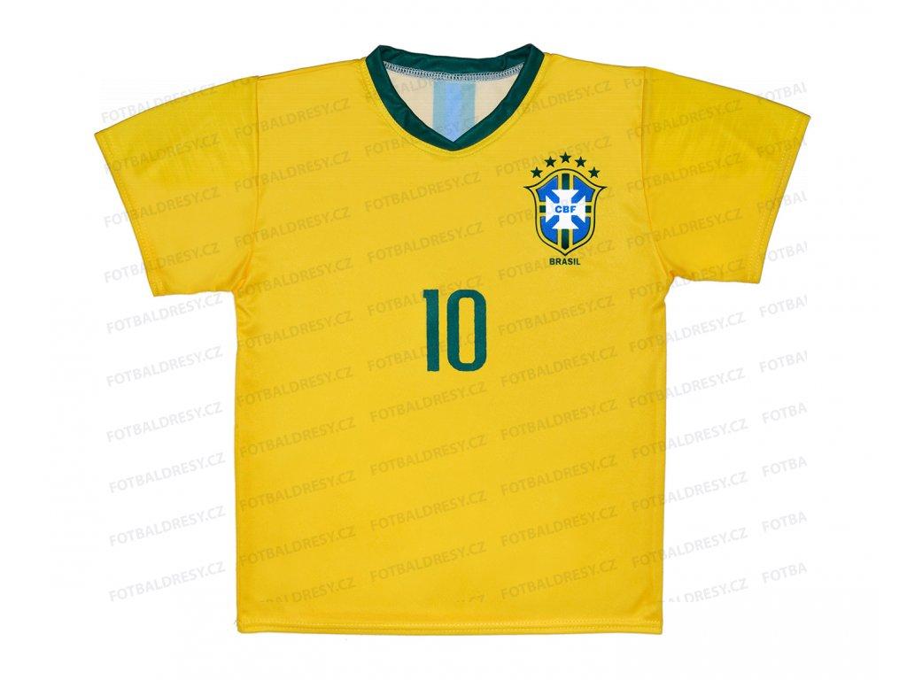 FD NeymarJr10 foto