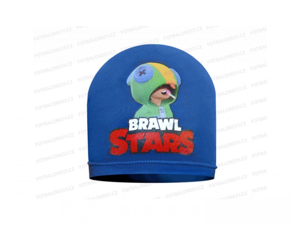 CP BrawlStars 3