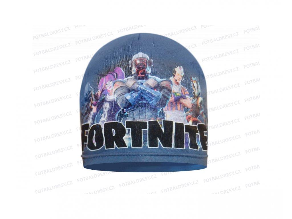 CP Fortnite 1