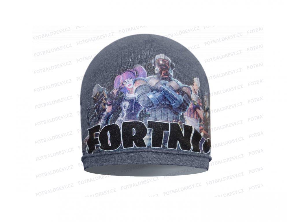 CP Fortnite 4