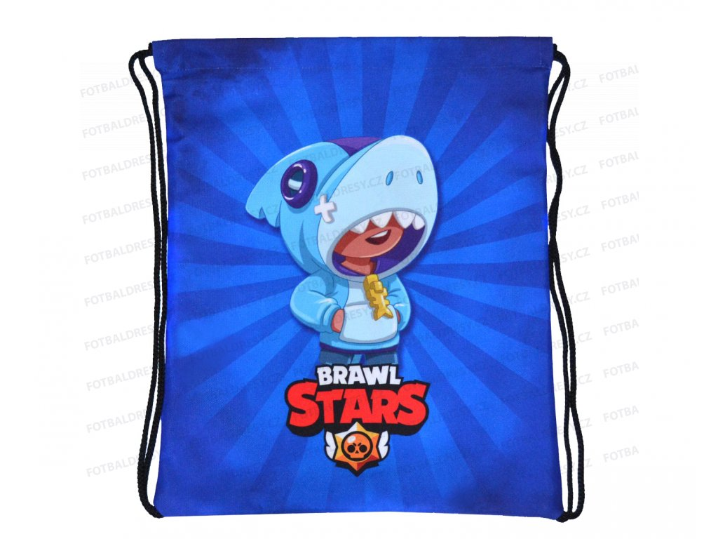 TS BrawlStars 2