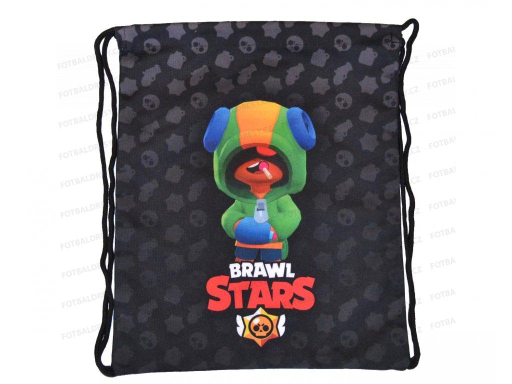 TS BrawlStars 3