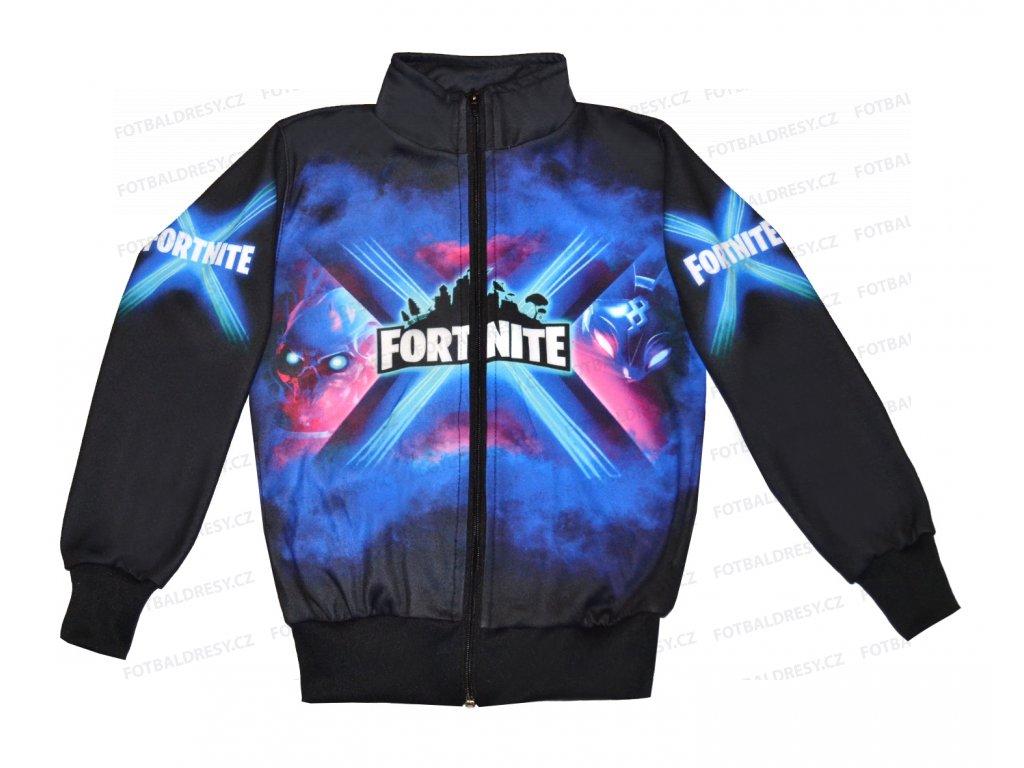 MK foto Fortnite 1