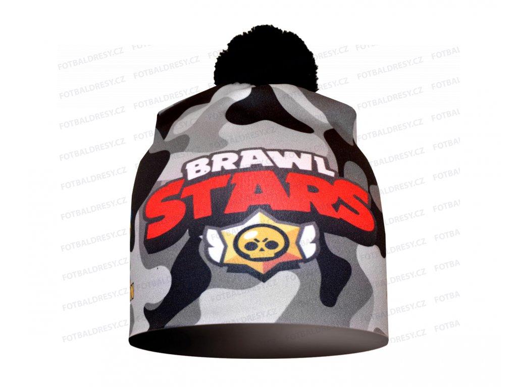 CP BrawlStars 3 1