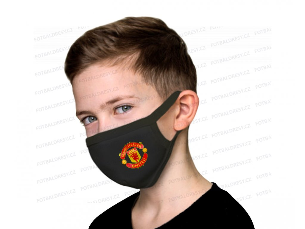 R foto Manchester United