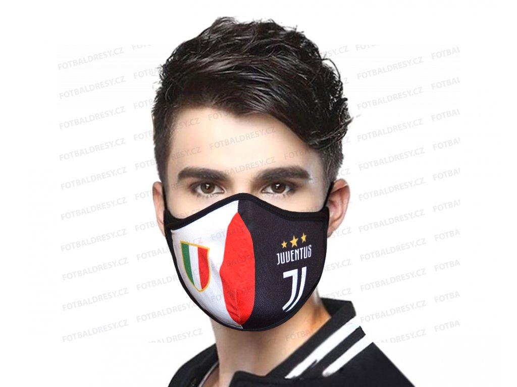 R foto Juventus 2