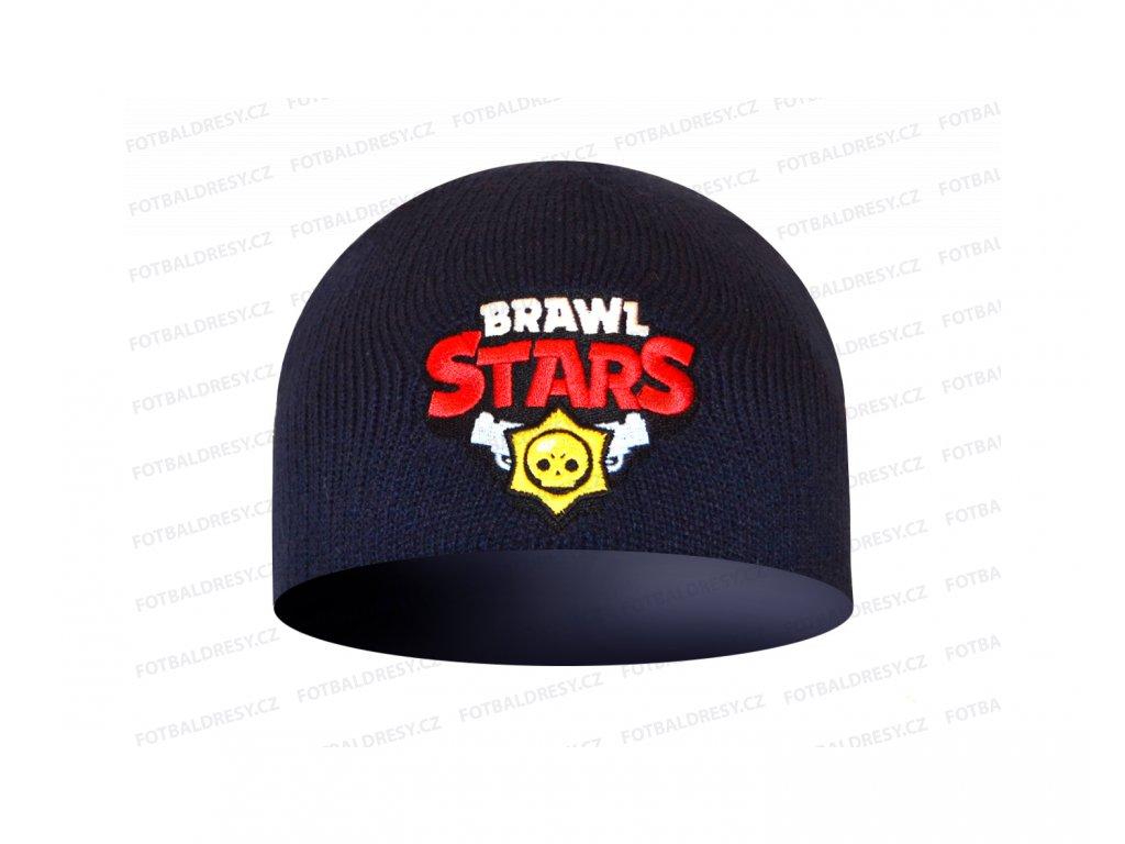 CP BrawlStars 1