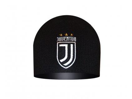 CP Juventus