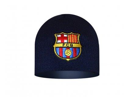 CP FCB