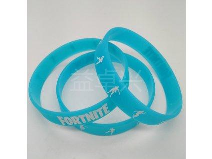 Fortnite.jpg 640x640 (4)