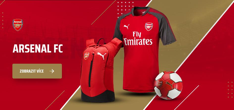Arsenal_banner