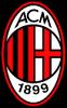 AC Milán fanshop