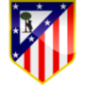 Atletico Madrid fanshop