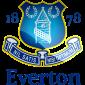 Everton FC fanshop
