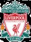 Liverpool FC fanshop