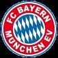 Bayern Mnichov fanshop