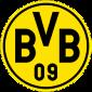 Borussia Dortmund fanshop